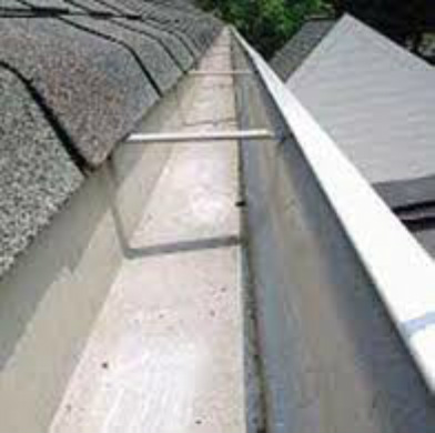 Gutter Cleaning in Scotts Valley, Felton, Ben Lomond and Boulder Creek